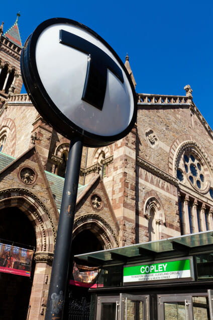 T_sign_in_copley