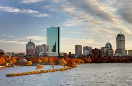 autumn_in_Boston