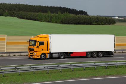 longhaul_Truck_needs_wakefield_logo