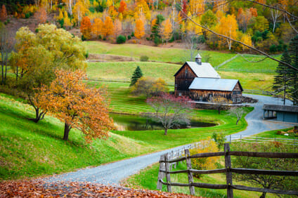 new_England_countryside