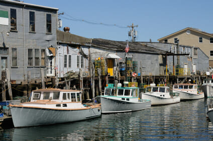 portland_lobster_boats