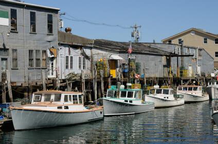 portland_lobster_boats