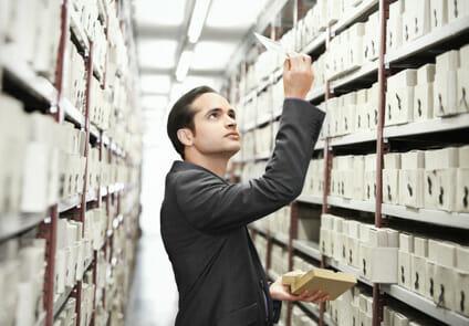 record_storage5